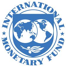 World Economic Outlook Update | IMF