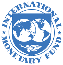 World Economic Outlook | IMF