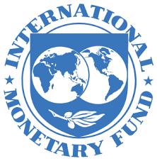 World Economic Outlook | IMF