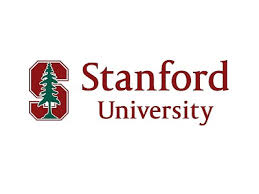 Workplace Diversity, Equity, and Inclusion | Stanford University