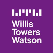 2019/2020 Global Benefits Attitudes Survey Report | Willis Towers Watson